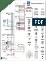 5abd519794cb3 Descricao e Operacao Sistema Anticolisao e de Aviso de Colisao