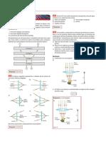 PARTE III – ÓPTICA GEOMÉTRICA Tópico 4.pdf