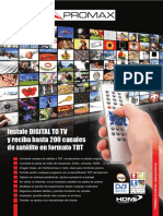 DigitalToTV.pdf