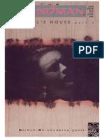 10 - A Casa de Bonecas.pdf