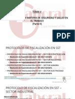6ta+sesion+FISCALIZACION+SST