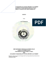 09E00464.pdf