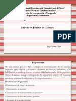 ANEXO 2 CLASE 1 ERGONOMÍA.pptx