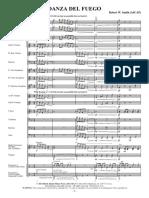 BC_Danza Del Fuego_011-4023-00.pdf