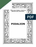 Pidalion Original 1841.pdf