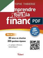 Comprende_la_finance christophe byfadil.pdf