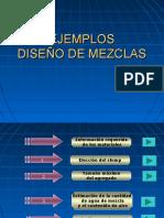4-140301005229-phpapp01.pdf