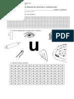 guia vocales.pdf