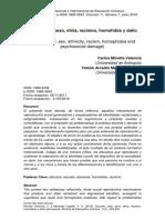 Raza, etnia, género y etnoeducación 347-979-1-PB