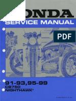 Honda Nigthawk.pdf