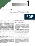 Anatomia de la Rodilla.pdf