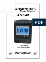 125-150-manual (1)