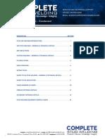 Complete Stud Welding-Catalog.pdf
