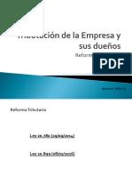2017 08 24 CNC Tco Regímenes Tributarios.pdf