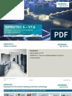 SIPROTEC 5 V7 8_en.pdf