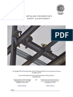DETAILING FOR ERECTOR'S SAFETY and EFFICIENCY.pdf