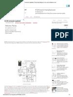 DC-CDI Schematic (Update.