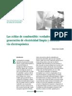 celdas decombustible.pdf