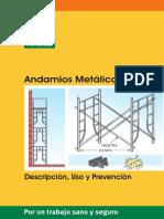 andamios-metalicos