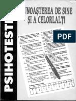 filehost_236825446-Adina-Chelcea-Psihoteste-2.pdf