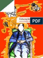 ADO, Maximo. Educação Potencial