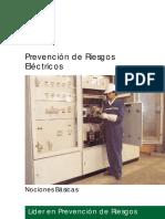 ACHS_-_Prevencion_de_riesgos_electricos