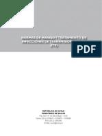 04 - Norma  Manejo y Tratamiento de ITS - 2008.pdf