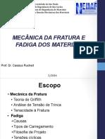 AULA DE FADIGA E FRATURA2.pdf