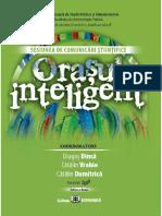 Orasul_inteligent_editia_02.pdf