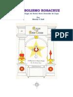 Concliodenicia Acondenaodosevangelhosapcrifos 131016174459 Phpapp02 (1)