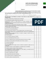 Cuestionario ASSQ Alto Funcionamiento Pw