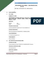 INFORME_DEL_RESIDENTE_05.doc