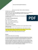 Mecanica 2 resumen para final.docx