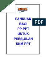 Panduan PPT 2007[1]