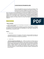 Guia de estudio traumatologia.pdf