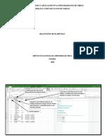 especificacion de tareas 1.odt