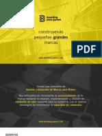 BPP Brochure