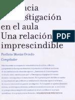 INVESTIGACION EN EL AULA.pdf