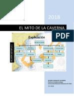 Platon El mito de la caverna.-1.pdf