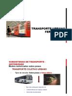 Aula 13 Transporte Urbano Ferroviario.pptx