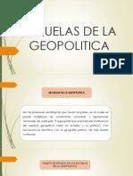 ESCUELAS DE LA GEOPOLITICA.pptx