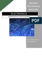 Electrónica - Dispositivos y Aplicaciones (EPN).pdf