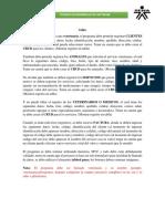 Taller Veterinaria.pdf