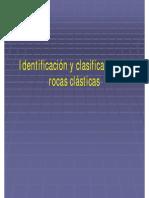 34a-Rsclasticas-1.pdf