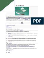 Instrumento de medición.docx