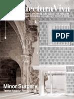 aviva_194_sumario.pdf