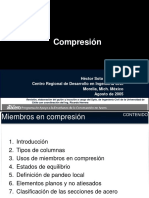 5_compresion.ppt