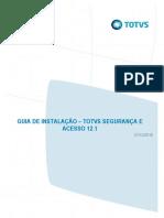 guia-instalação-tsa.pdf