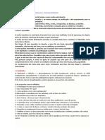 diversas-dinamicas-trabalhando-os-10-mandamentos.doc