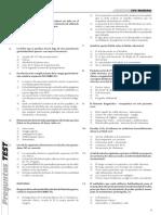 comentarios evalua cx.pdf